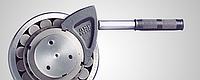 Ударные ключи SKF Серии TMFN (TMFN 23 30, TMFN 30 40 ,TMFN 40 52,TMFN 52 64, TMFN 64 80,TMFN 80 500)