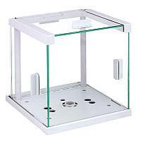 Ветрозащитная камера для весов - Anti-Draft Chamber 153