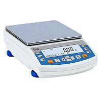 Лабораторные прецизионные весы PS 1200.R2