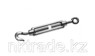 Талреп крюк-кольцо DIN 1480