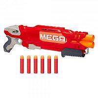 Nerf Mega Doublebreach Мега Даблбрич (Hasbro) B9789