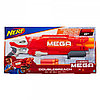 Nerf Mega Doublebreach Мега Даблбрич (Hasbro) B9789, фото 2