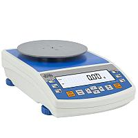 Лабораторные прецизионные весы PS 4500.R2.H