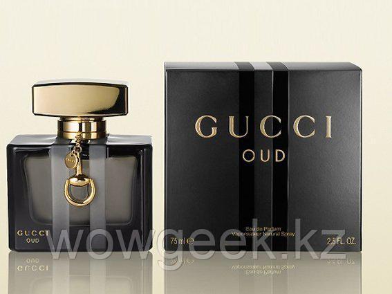 Парфюмерная вода Gucci OUD
