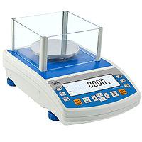 Лабораторные прецизионные весы PS 600.R2.H