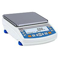 Лабораторные прецизионные весы PS 6100.R2