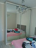 Шкаф купе для спальни, фото 1