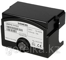 Автомат горения SIEMENS LMO 14.111 C2