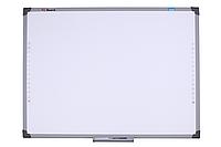 """Интерактивная доска электромагнитная ET-D 85"""" IQboard 1-APD085 <2 касания>"""