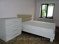 Кровать , фото 1