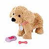 Baby Born Интерактивная Собака Энди (с пультом)