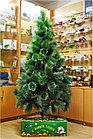 Искусственная елка. 180 сантиметров., фото 5