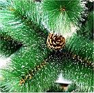 Искусственная елка. 180 сантиметров., фото 7