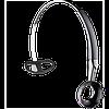 Оголовье Jabra A Headband (14121-20)