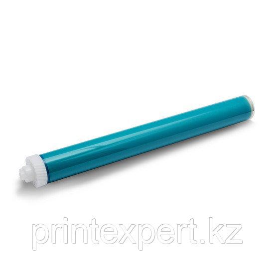 Селеновый вал для HP LJ 1005/P1006/P1505/P1102/P1560/P1606/Canon LBP-3010