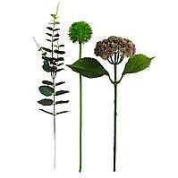 Искусственное растение EJNER