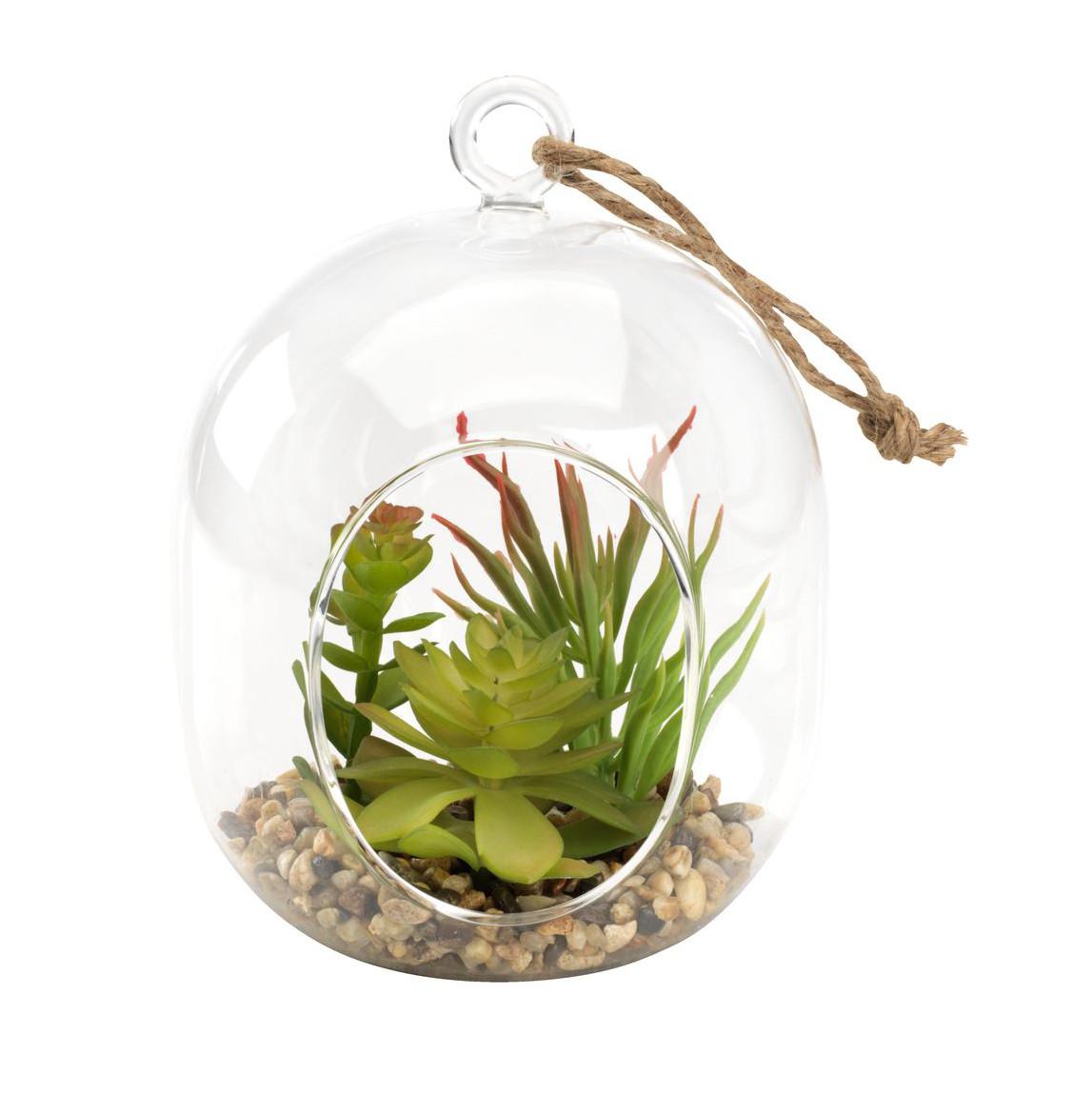 Искусственное растение VIGO