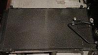 Радиатор кондиционера Toyota Cresta (100)