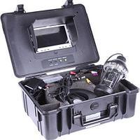 Видеокамера для рыбалки  FishCam-360