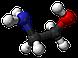 Моноэтаноламин, фото 2