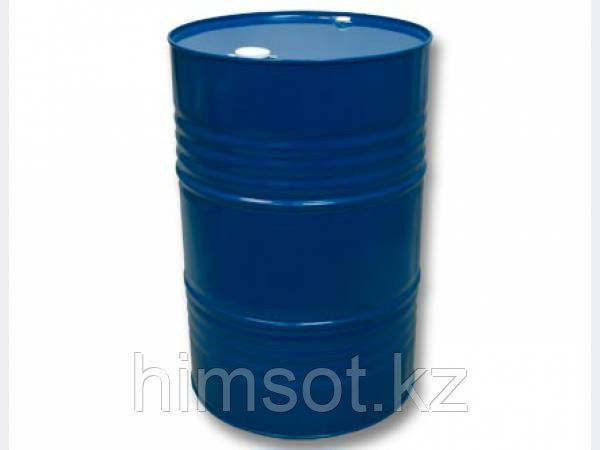 Топливо для реактивных двигателей РТ в.с. ГОСТ 10227-86