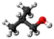 Изобутанол, фото 2