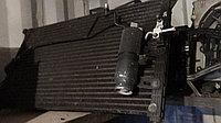 Радиатор кондиционера Toyota Mark II (90)