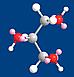 Глицерин пищевой usp, фото 2