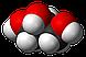 Глицерин пищевой usp, фото 3