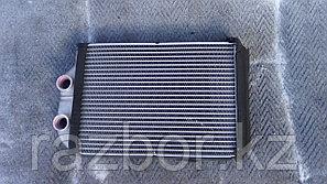 Радиатор печки Toyota Mark II Wagon Qualis