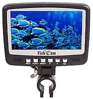 Камера для рыбалки FishCam-430 DVR