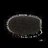 Поролоновый пыльник Jabra A Windfilter (14102-10)