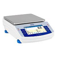 Лабораторные прецизионные весы WLC 2.X2