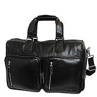 Дорожная сумка-саквояж, фото 1