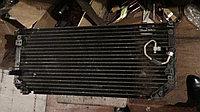 Радиатор кондиционера Toyota Sprinter Carib