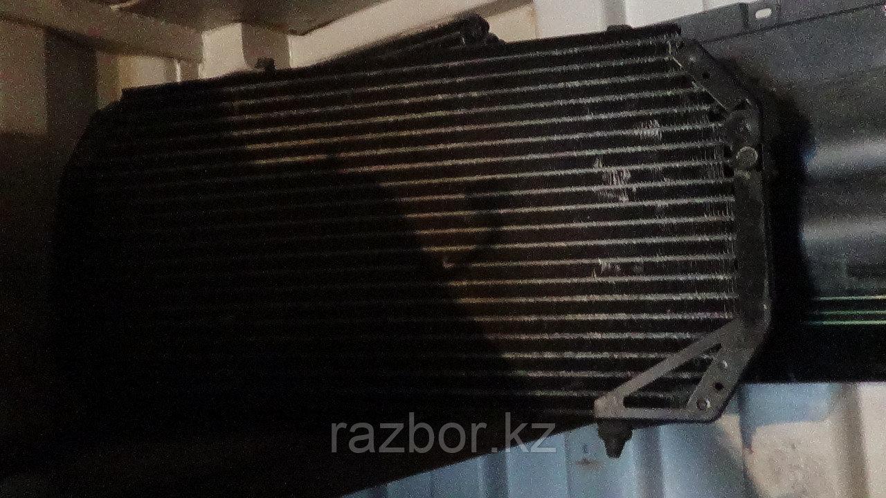 Радиатор кондиционера Toyota Vista