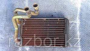 Радиатор печки Toyota Vista (SV40)