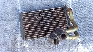 Радиатор печки Toyota Vista (SV41)