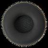 Амбушюры Jabra BIZ 2400 II ear cushions (14101-48)