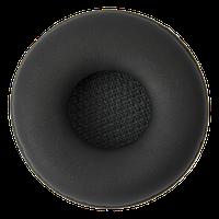 Амбушюры Jabra BIZ 2400 II ear cushions (14101-48), фото 1