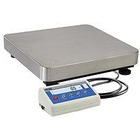 Лабораторные прецизионные весы WLC 30/F1/K