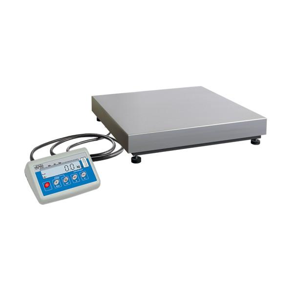 Лабораторные прецизионные весы WLC 60/C2/K