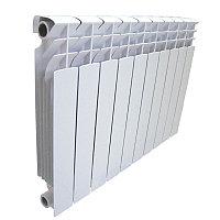 Радиатор биметаллический Breeze 500