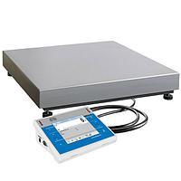 Лабораторные прецизионные весы WLY 120/C2/K
