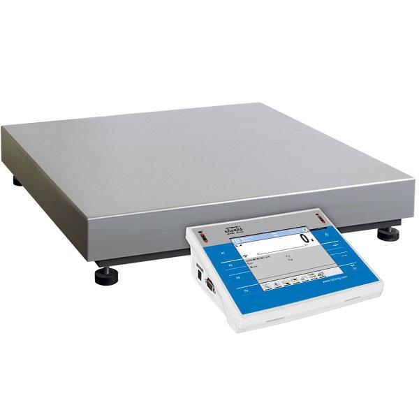 Лабораторные прецизионные весы WLY 120/C2/R