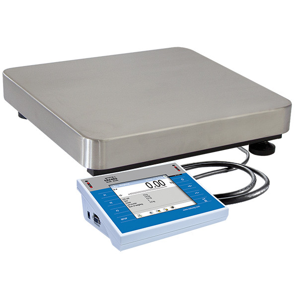 Лабораторные прецизионные весы WLY 6/F1/K