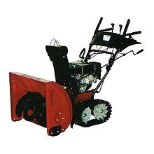 Снегоуборочная машина на гусеницах NL 51-60