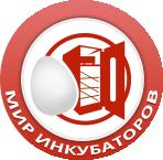 Мир Инкубаторов Казахстан