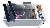 Инкубатор «Норма72 яйца» автоматический