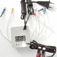Терморегулятор для инкубатора Несушка арт.37 38 59 60